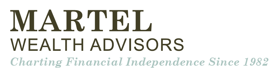 Martel Wealth Advisors, Inc.